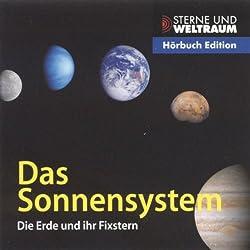 Das Sonnensystem. Planeten, Monde und Plutoiden