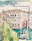 Hans Purrmann, Christian Lenz, 3775721789