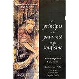 Les principes de la pauvrete et soufisme (8CD audio)by Hazrat Shah Maghsoud...