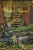 Movie Posters Moonrise Kingdom - 27 x 40