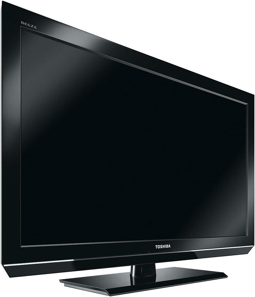 Toshiba 37RL853B LED TV - Televisor (93,98 cm (37