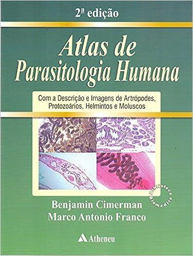 DOWNLOAD PARASITOLOGIA GRÁTIS LIVRO DE NEVES