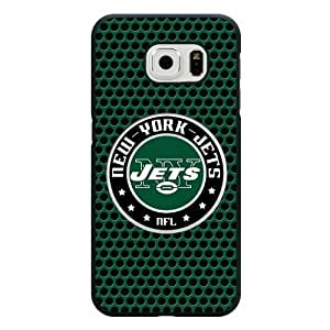 For Case Ipod Touch 4 Cover , Customized NFL New York Jets Logo Black Hard Shell For Case Ipod Touch 4 Cover , New York Jets Logo For Case Ipod Touch 4 Cover (Only Fit For Case Ipod Touch 4 Cover )