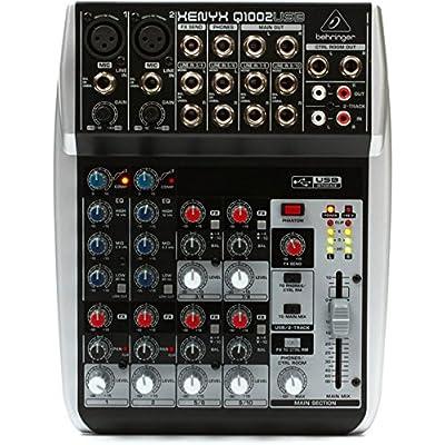 behringer-q1002usb-premium-10-input