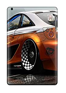 ryan kerrigan's Shop Best Durable Protector Case Cover With Perfect Celica Hot Design For Ipad Mini 2 9066163J56147241