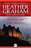 Conquer the Night (Graham Clan Book 2)