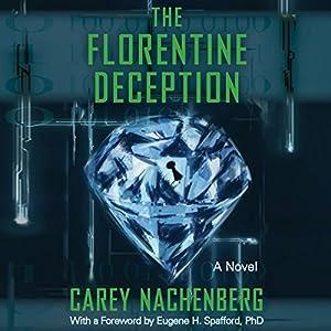 The Florentine Deception Audiobook