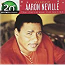 The Best of Aaron Neville - The Christmas Collection: 20th Century Masters