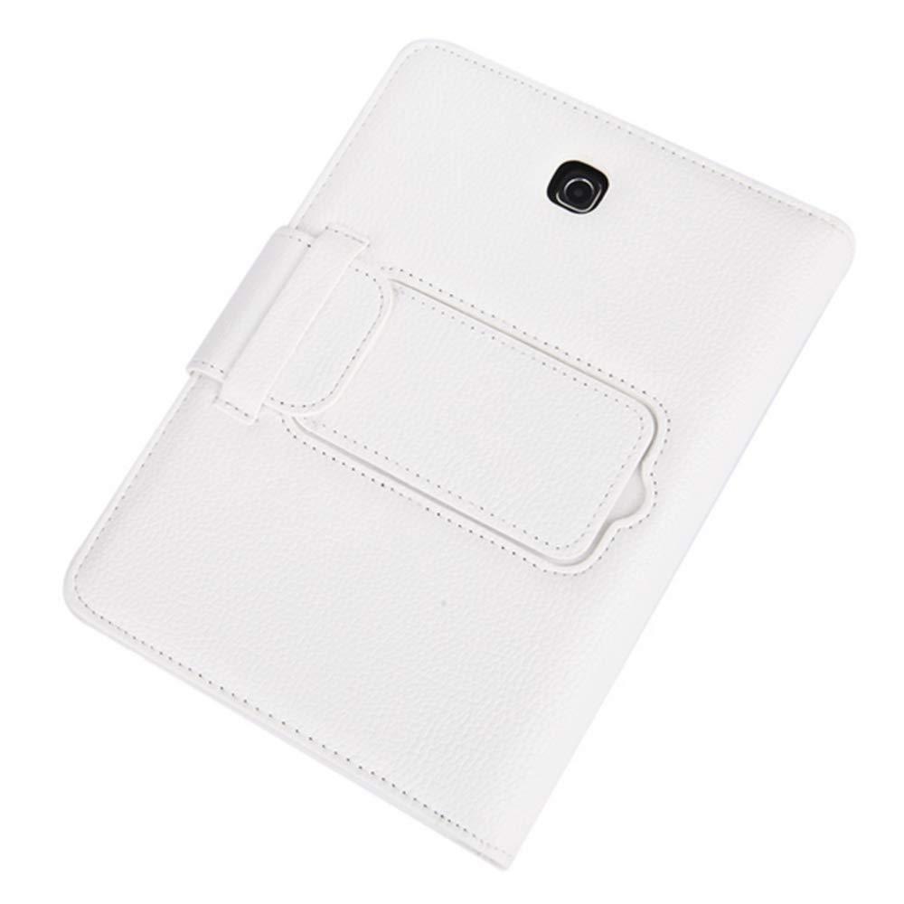 Funda + Teclado Galaxy Tab S2 8.0 PMTY [7MMBL815]