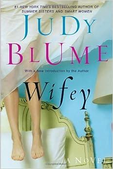 Wifey: Judy Blume: 9780425206546: Amazon.com: Books
