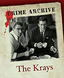 The Krays (Crime Archive)