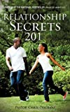 Relationship Secrets 201, Pastor Chris Ojigbani, 1609574214