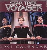 Star Trek Voyager - 1997 SW (MINT/New)