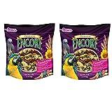 F.M. Brown'S Encore Parrot Food, 4-Pound