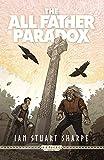 The All Father Paradox (Vikingverse Book 1)