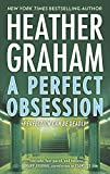 A Perfect Obsession (New York Confidential)