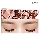 Bbia-Eye-Shade-Shadow-3g-10-Colors-7-Charm-by-Bbia