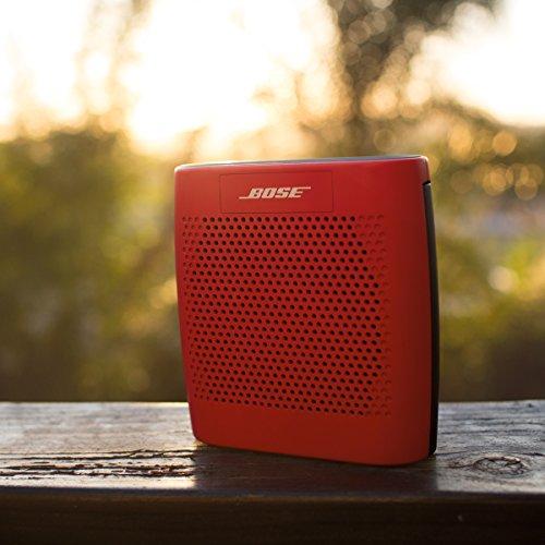 Bose-SoundLink-Colour-Altavoz-porttil-con-Bluetooth