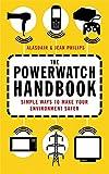 The Powerwatch Handbook