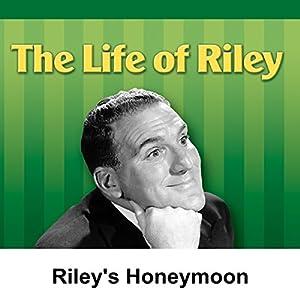 Life of Riley Radio/TV Program