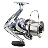 SHIMANO SA Active Surf Standard Thread 027160 For Sale