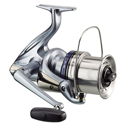 SHIMANO SA Active Surf Standard Thread 027160