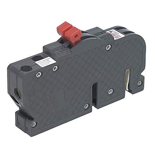 Tandem Plug In Circuit Breaker 1P 20 Amp 120VAC