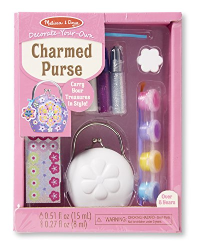 make your own purse - 5