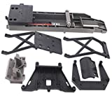 Main Chassis for the Traxxas Stampede XL-5