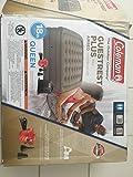 Coleman Queen Guestrest Plus - 18 inches