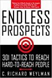 Endless Prospects, C. Richard Weylman, 0070696306