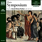 Symposium |  Plato
