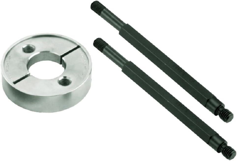 OTC Tools 5051 Eaton/Fuller Countershaft Bearing Puller Set ...