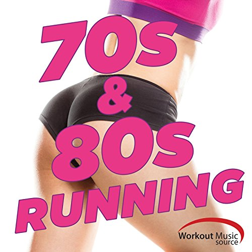 Buy songs of the 70s and 80s