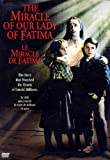 Miracle of Our Lady Fatima (Sous-titres franais) (Bilingual)