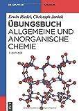 Übungsbuch (De Gruyter Studium)