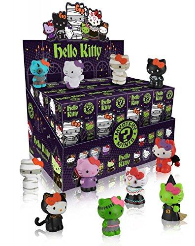 Funko Hello Kitty Mystery Mini Figure Box (1 Figure) -