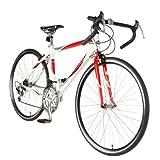Victory Vision Men's Road Bike