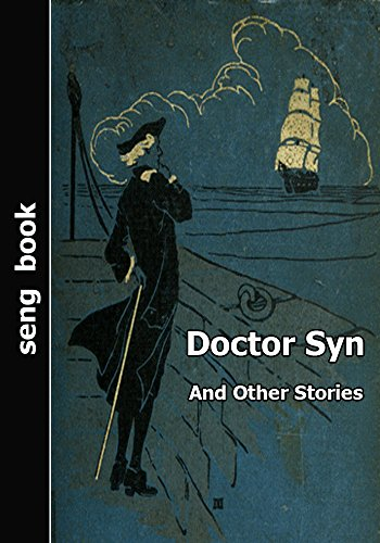Doctor Syn And Other Stories