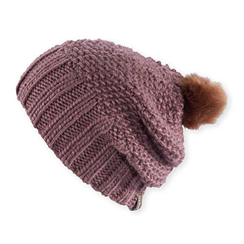Clara Hat - 4