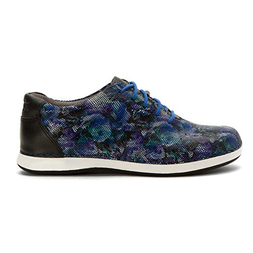 Alegria Garden Women's Winter Essence Navy rRnr6wxtfq