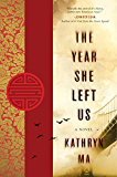 The Year She Left Us: A Novel (P.S. (Paperback))