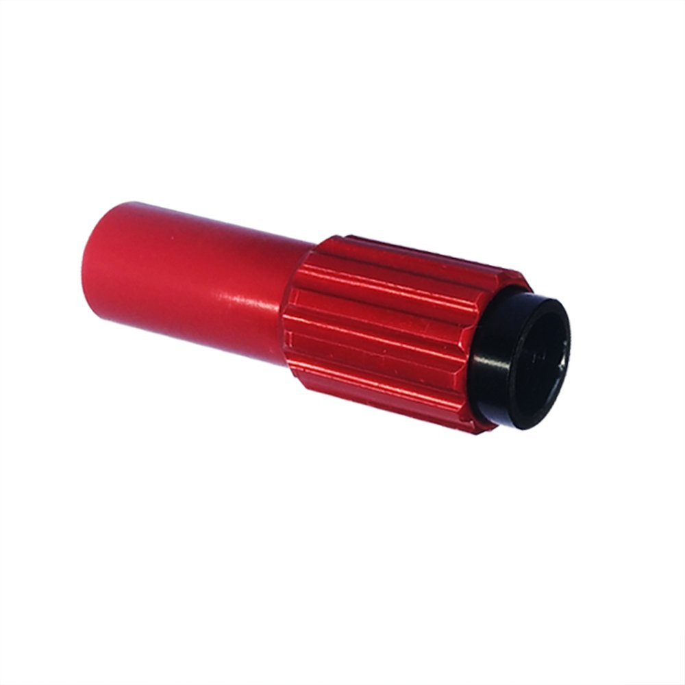 FISCHER 090454 Varilla roscada para anclajes quimicos FIS A M12x260 A4 Envase de 10 ud.
