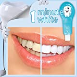 Teeth Whitening Kit Tool - Pro Nano Teeth Whitening Kit by Cocohot (1+ 5)