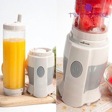 Batidora Licuadora Twist y Take: Amazon.es: Grandes electrodomésticos