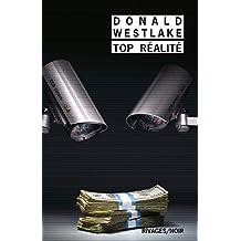 Top réalité (French Edition)