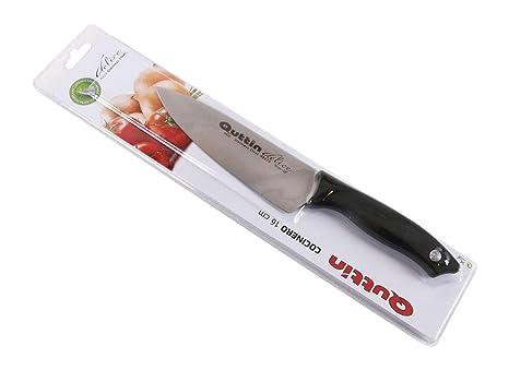 Quttin Cuchillo Cocinero, 16 cm
