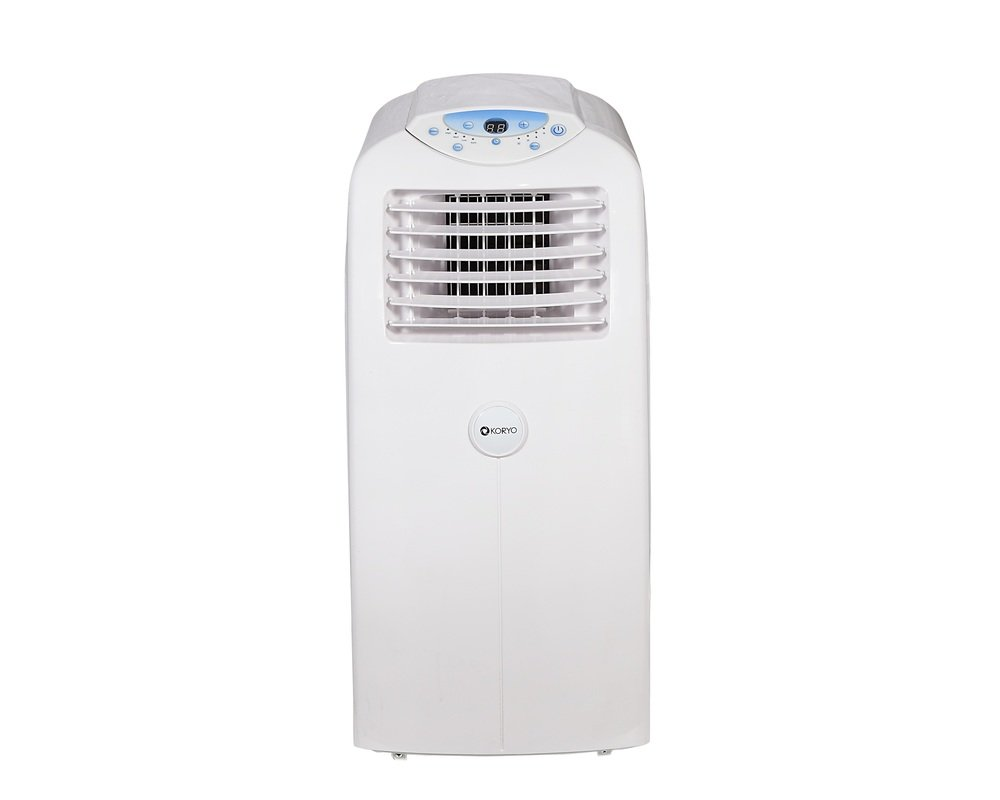 Top 5 Best Portable Air Conditioner in India