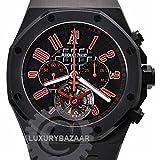 Audemars Piguet Audemars Piguet mechanical-hand-wind mens Watch (Certified Pre-owned)