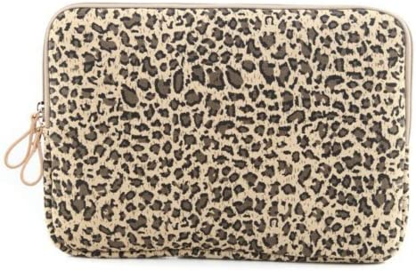XSKN Leopard computers Macbook Notebook product image